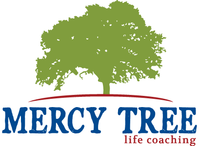 Mercy Tree Life Coach
